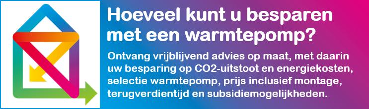 banner keuzehulp warmtepomp